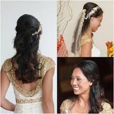 ml hair studio 104 photos u0026 92 reviews hair salons 1771