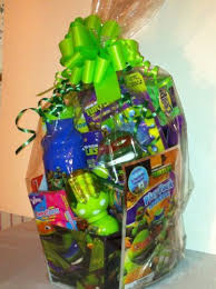 filled easter baskets boys 490 best baskets diy images on easter baskets