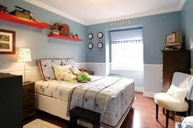 Childrens Bedroom Designs 30 Cool Boys Bedroom Ideas Of Design Pictures Hative