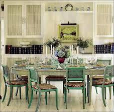 Padding For Dining Room Chairs Dining Chair Seat Pads How To Make Kitchen Chair Pads Kitchen