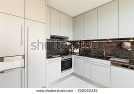 interior kitchen stock photo 318082589 shutterstock