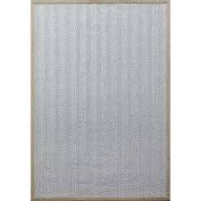 Home Depot Wool Area Rugs Sisal Area Rugs Rugs The Home Depot