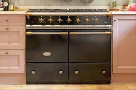 piano cuisine darty piano de cuisson kiefla co