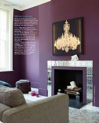 Purple Interior Design by Purple Interior Design Ideas Thesouvlakihouse Com