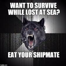 Insanity Wolf Meme Generator - insanity wolf ftdubs d things pinterest insanity wolf and