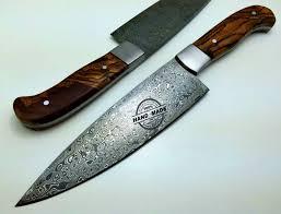 laser kitchen knives kitchen captivating damascus kitchen knives archives engraved