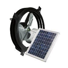 twin window fan lowes ideas exhaust fans lowes gable fan lowes shower vent fan and light