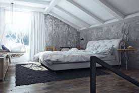 Small Bedroom With King Size Bed Glamorous 30 Bedroom Designs King Size Bed Design Decoration Of