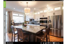 houzz home design kitchen kitchen design houzz home interior design ideas home renovation