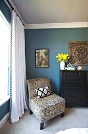 bedroom flawless dresser with trends covers pictures hamipara com