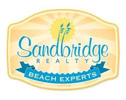 Cottage Rentals Virginia Beach by Virginia Beach Vacation Rentals Find Rentals