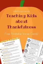 25 melhores ideias de thanksgiving verses no versos