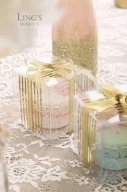 best wedding favor ideas wedding ideas best wedding favor containers for charming wedding