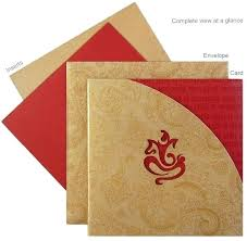 wedding card design india indian wedding invitation card designs inovamarketing co