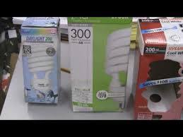 cfl grow light fixture cheap cfl grow light fixtures find cfl grow light fixtures deals on