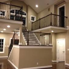 Frank Betz House Plans With Interior Photos Interior Ideas Outstanding Driveways And Garage Door With Front
