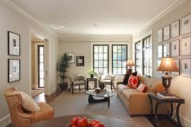 livingroom manchester favorite paint color benjamin manchester postcards