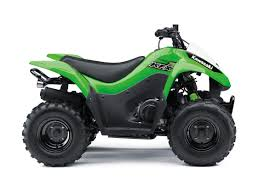 kawasaki kawasaki recalls all terrain vehicles due to fire hazard cpsc gov