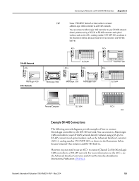 3 speed fan switch 4 wires diagram wiring tearing 1766 l32awa