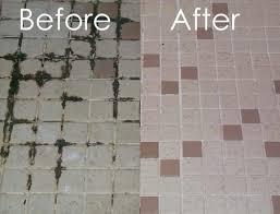 tile cleaning in wausau carpet cleaning in wausau