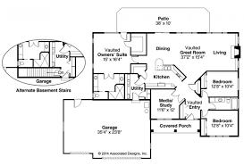 southwestern home plans 45 easy ways to facilitate southwestern designs