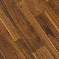 6mm Laminate Flooring Shop Smooth Finish Laminate Flooring Modern And Chic Look