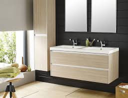 Bathroom Design Tool Free Bathroom How To Decorate A Large Master Bedroom Large Bathroom