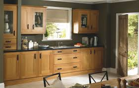 kitchen cabinets cleveland ohio discount kitchen cabinets