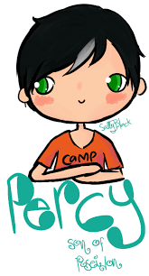 percy jackson percy by saladsalty on deviantart