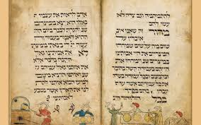 a passover haggadah who wrote the haggadah united with israel