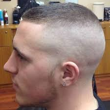reaally great high and tight mens hairstyles 19 military haircuts for men