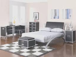 bedroom top metal bedroom furniture best home design amazing