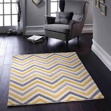 Modern Rugs Co Uk Review by Yellow Rugs Golden Rugs Therugshopuk