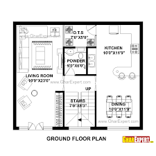 narrow house plans 40 ft wide house plans narrow lot with rear garage home plan total