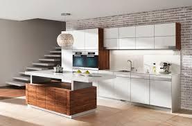 bilder für die küche top küchen küche 3 frank sundermann