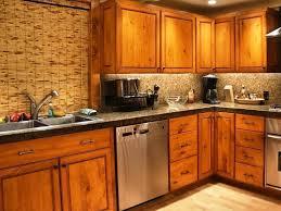 paint grade kitchen cabinets lowes kitchen