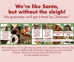 gourmet holiday and luxury christmas gift baskets for friends
