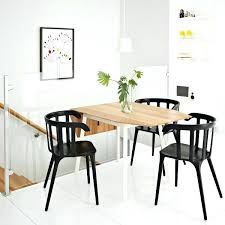 ikea dining room table and chairs ikea dining table chairs tinyrx co dennis futures