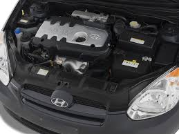 2008 hyundai accent hatchback mpg 2008 hyundai accent reviews and rating motor trend