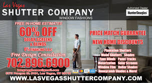 Southern Shutter Company by Las Vegas Shutter Company U2039 The Best Shutter Installation Team In