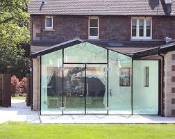 frameless glass patio doors alternatives to bifolding doors for new extensions ats