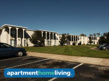 3 bedroom apartments in lexington ky southland park apartments for rent lexington ky