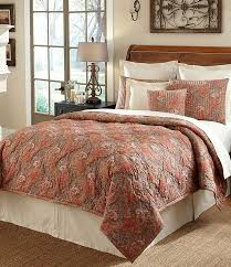 Dillards Bedroom Furniture 96 Best Amazing Images On Pinterest Dillards Bedding