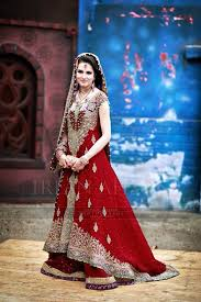 bollywood bridal dresses internationaldot net