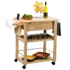 wine rack target wine rack target threshold kitchen island with