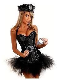 Policeman Halloween Costume Deluxe Costume Police Halloween Costumes