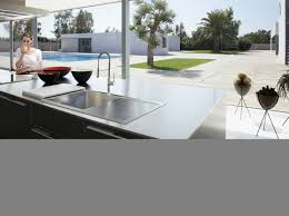 Kitchen Faucets Made In Usa by Extra Large Kitchen Sink Gallery Also Stainless Steel Sinks Made