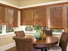 kitchen window blinds pure color roman venetian blinds balcony