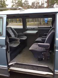 volkswagen caravelle interior 2016 file t3 carat interior jpg wikimedia commons