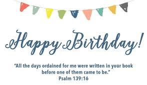 christian happy birthday cards gangcraft net